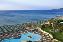 TUI_Esperos_Palace_Rhodos_Griechenland
