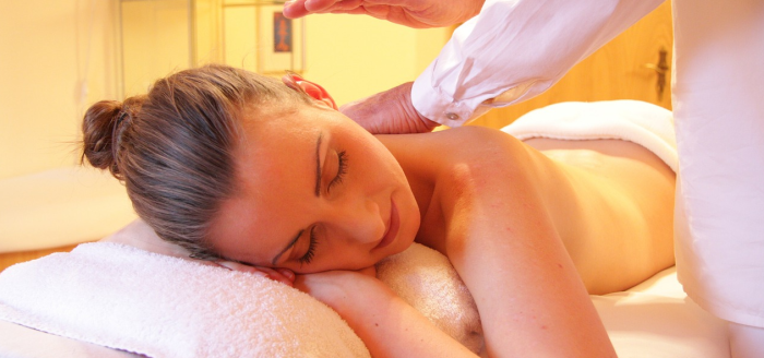 Wellness_Massage_Relaxen
