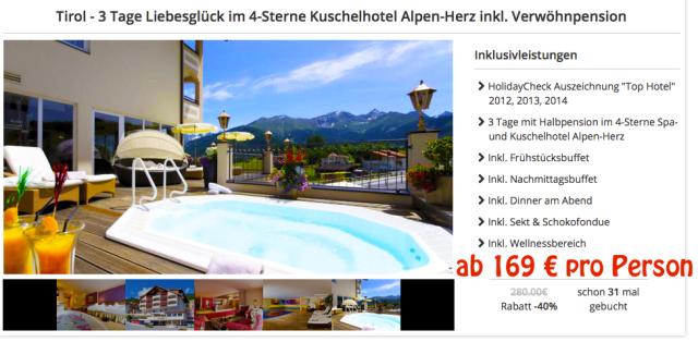 travador_Hotel_Alpen_Herz_Tirol
