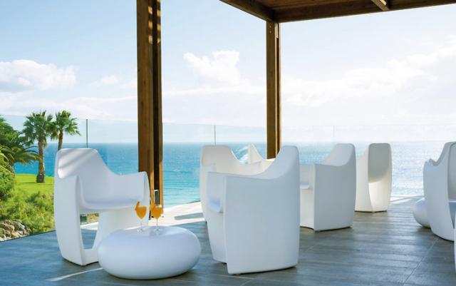 Bar-Fuerteventura-Princess-12-Travel