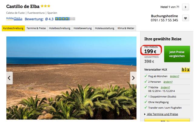 HLX_Castillo_de_Elba_Fuerteventura