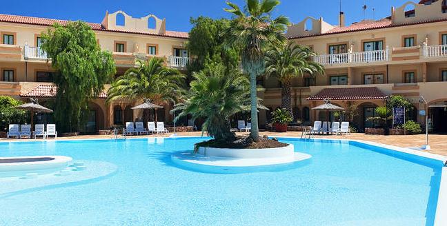 HLX_Fuerteventura_Castillo_de_Elba