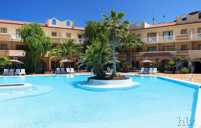 Flug Und Hotel Kanarische Inseln