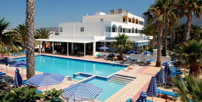 HLX_Hotel_Tropical_Sol_Pool