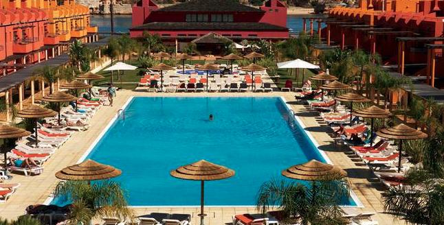 HLX_Portugal_Algarve_Hotel_Tivoli_Marina