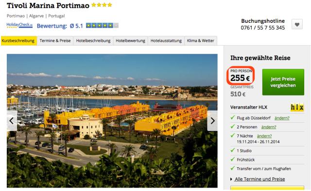 HLX_Portugal_Duesseldorf_Hotel_Tivoli_Marina