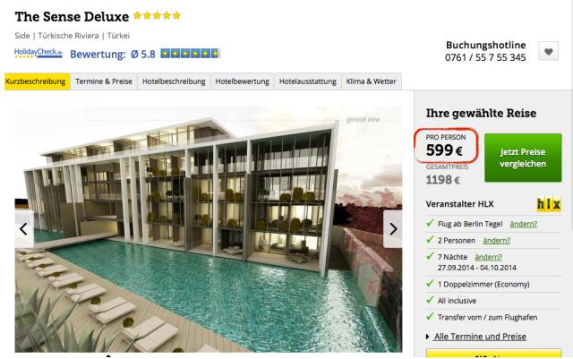 HLX_Tuerkische_Riviera_The_Sense_Deluxe_Hotel
