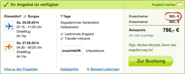 HolidayCheck_Sonnenstrand_Duesseldorf