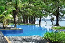 Hotel-Khao-Lak-12-Travel