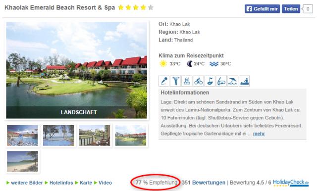 Hotel-Thailand-September
