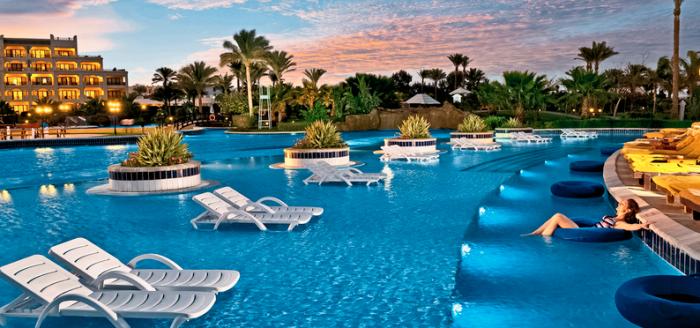 TUI_com_Aegypten_Hurghada_Steigenberger_Poolanlage