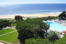 TUI_com_Beach_Resort_Pestana