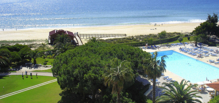 TUI_com_Beach_Resort_Pestana