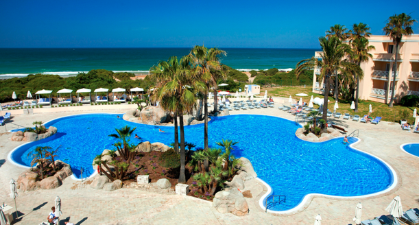 TUI_com_Spanien_Hotel_Sensimar_Playa_la_Barrosa_Aussenansicht