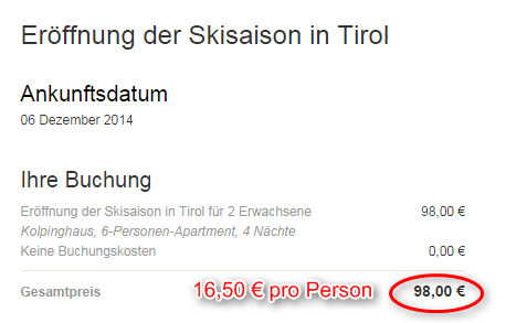 Tirol-Ski-Urlaub-2