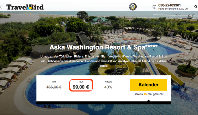 Travelbird_Tuerkei_Hotel_Aska_Washington_Deal