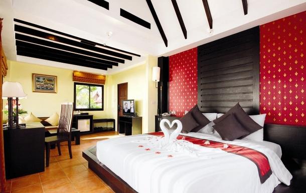 Zimmer-Khao-Lak-Thailand
