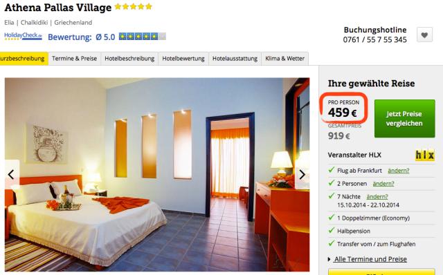HLX_Griechenland_Athena_Pallas_Village_Hotel