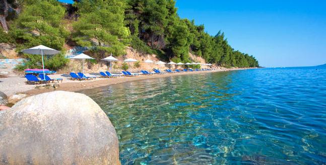 HLX_Griechenland_Chalkidiki_Athena_Pallas_Village_Strand
