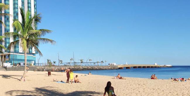 HLX_Lanzarote_Arrecife_Gran_Strand