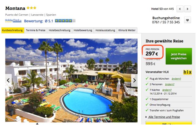 HLX_Lanzarote_Hotel_Montana