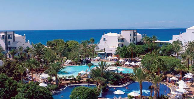 HLX_Lanzarote_Hotel_Seaside_Jameos_Playa