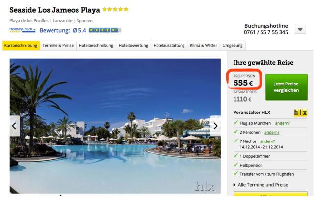 HLX_Lanzarote_Muenchen_Hotel_Seaside_Los_Jameos_Playa