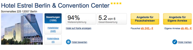 HolidayCheck_Berlin_Estrel_Hotel