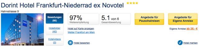 HolidayCheck_Frankfurt_Dorint_Niederrad