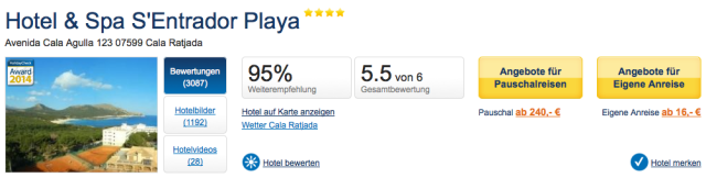 HolidayCheck_Mallorca_Hotel_Spa_Entrador_Playa