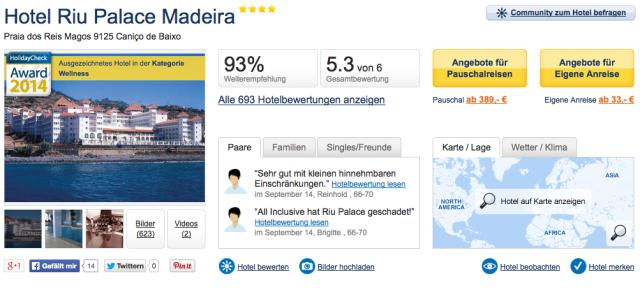 HolidayCheck_Portugal_Madeira_Riu_Palace