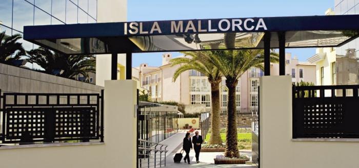 Hotel-Isla-Mallorca-Tropo