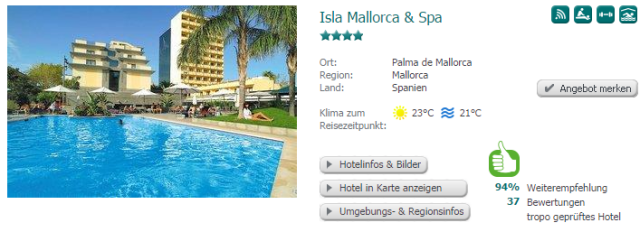 Mallorca-Hotel-Dezember-November