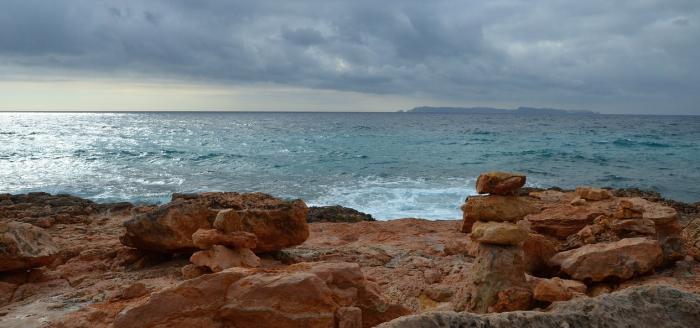 Mallorca_Meer_Felsen_Herbststimmung