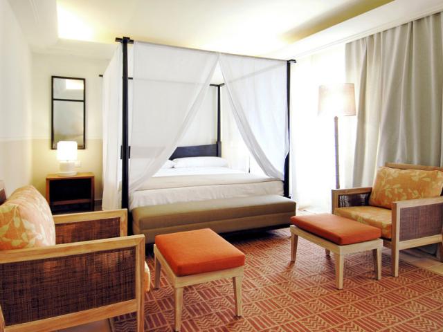 TUI_Hotel_Vincci_Seleccion_Teneriffa_Zimmerbeispiel