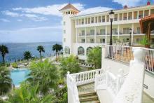 TUI_com_Portugal_Madeira_Riu_Palace