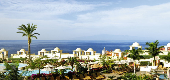 TUI_com_Teneriffa_Hotel_Vincci_Blick_aufs_Meer