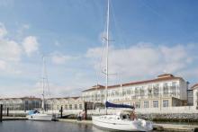 ab-in-den-urlaub-deals-iberotel-boltenhagen