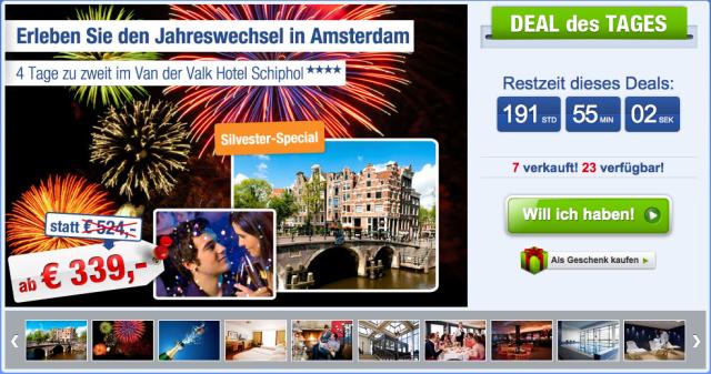 ab_in_den_urlaub_deals_Amsterdam_Silvester