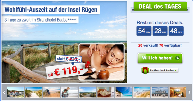 ab_in_den_urlaub_deals_Ruegen_Wellness