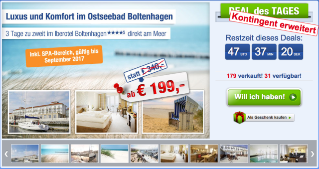 ab_in_den_urlaub_deals_Wellness_Boltenhagen
