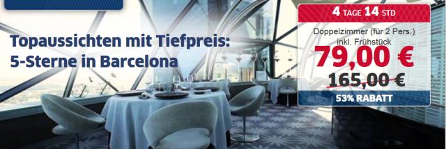 barcelona_Hotel_preis