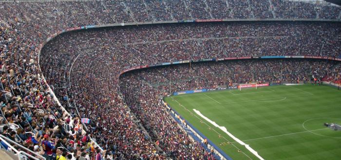 fussball-urlaub-stadion-reise