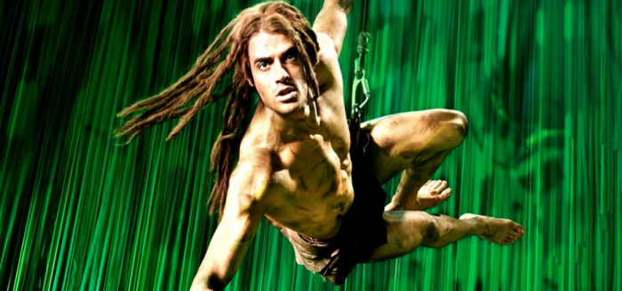 tarzan-musical-deal-mit-hotel-travelbird