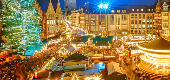 travador-weihnachtsmarkt-hoteldeal