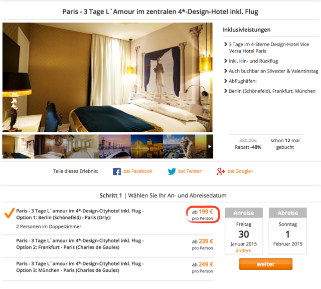 travador_com_Paris_Berlin_Hotel+Flug