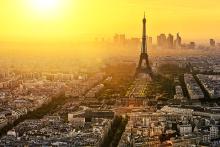 travador_com_Paris_Frankreich