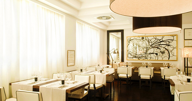 travador_com_Rom_Hotel_Pulitzer_Restaurant
