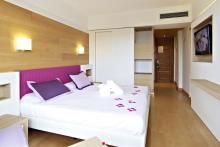 wellness-hotel-mallorca-s-entrador-playa-wegde