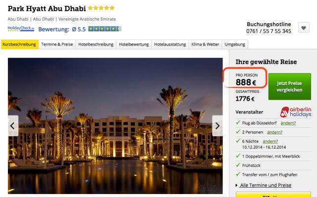 HLX_Abu_Dhabi_Park_Hyatt_Hotel